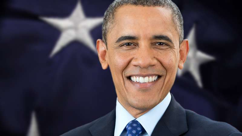 overview-Barack-Obama.jpg