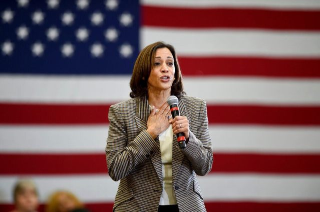 sens-harris-sanders-propose-2000-monthly-payments-to-americans