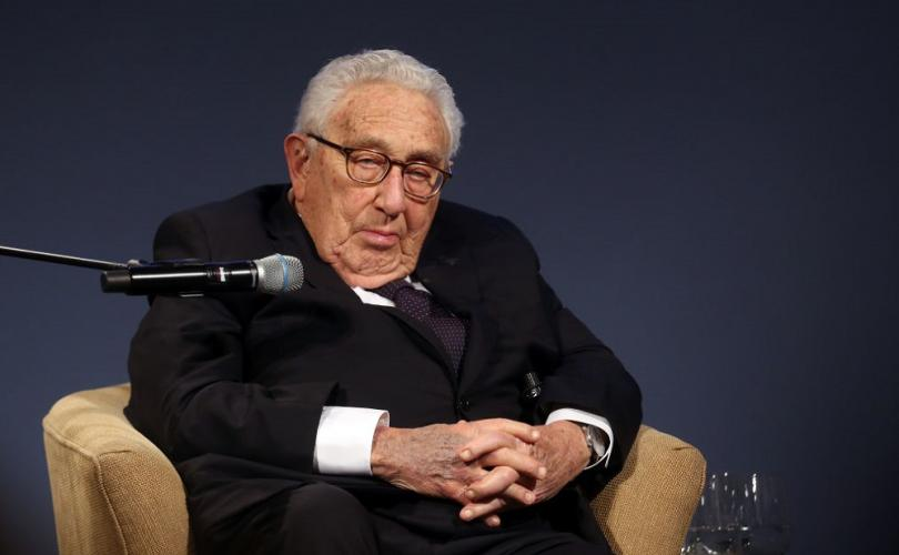 henry_kissinger_getty_810_500_75_s_c1