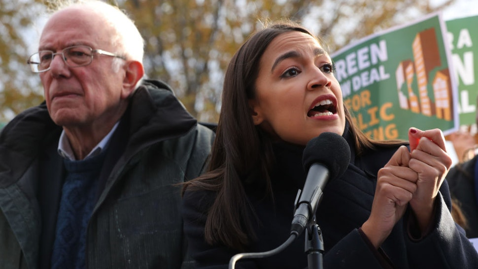 Ocasio-Cortez-Green-New-Deal