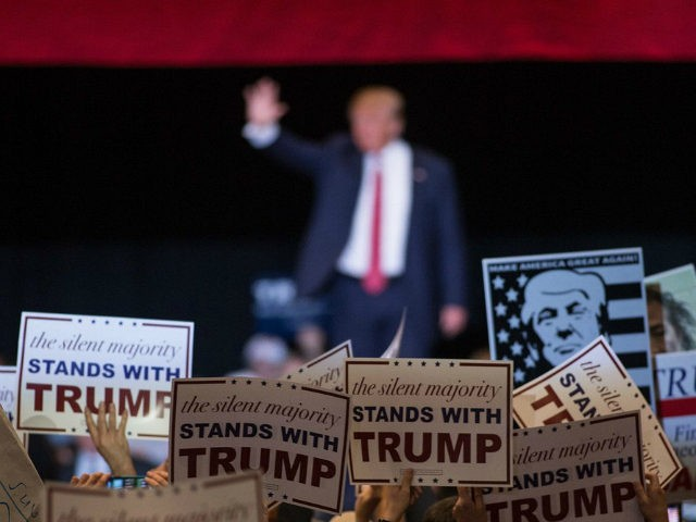 donald-trump-silent-majority-signs-foreground-ap-640x480