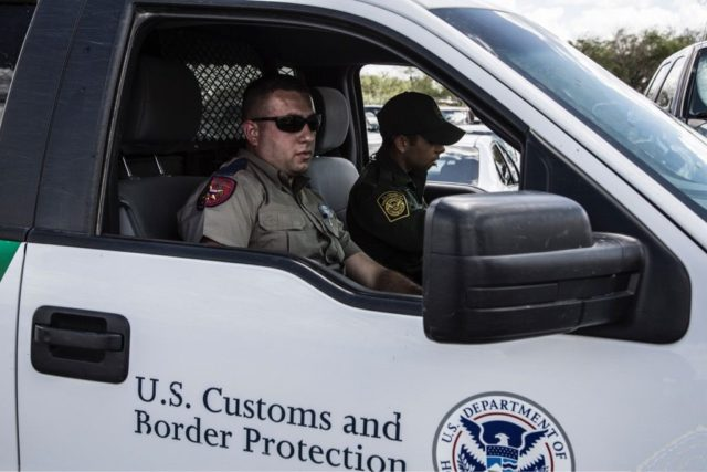 DPS-and-Border-Patrol-640x427