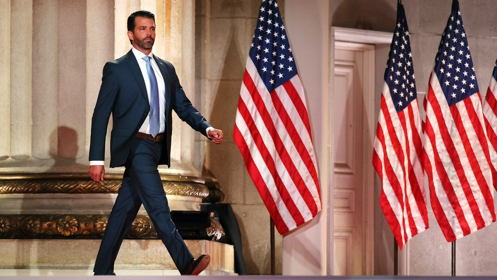 Trump-Jr-scaled