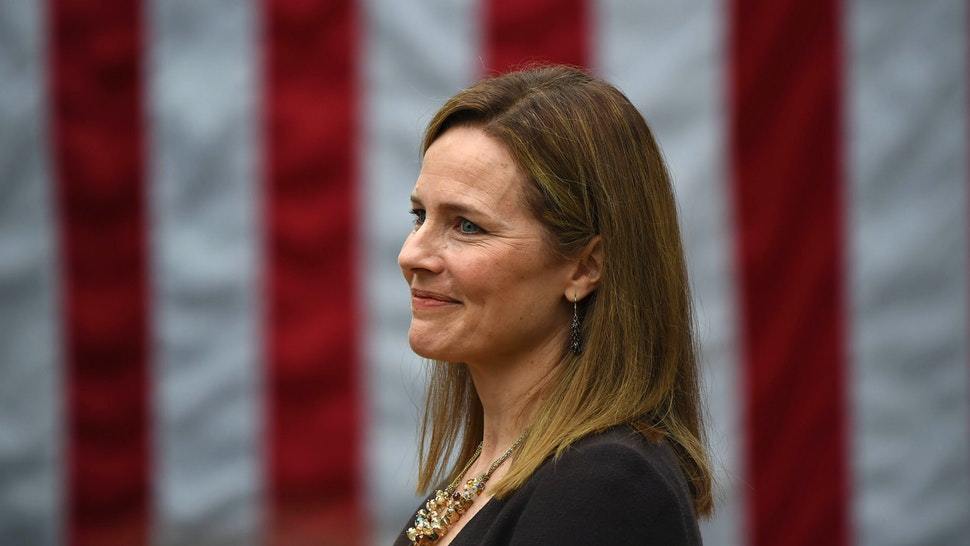 Amy-Coney-Barrett-scaled