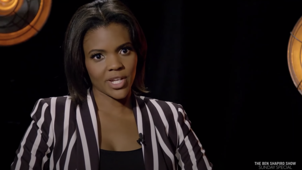 Candace-Owens-e1599568191568.png