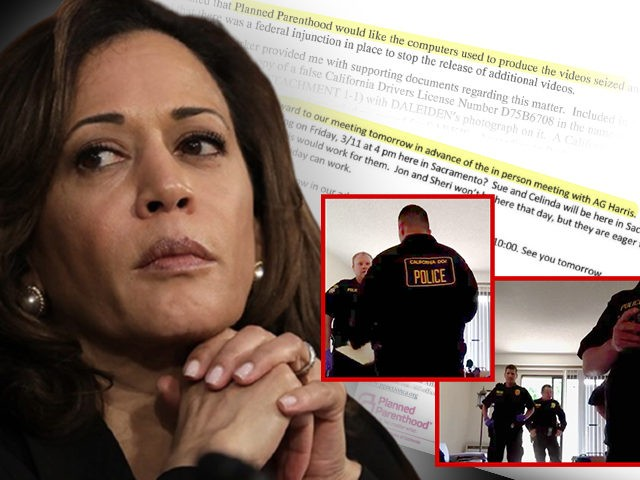 Kamala-Harris-collage-Getty-Daleiden-BNN-640x480-1.jpg
