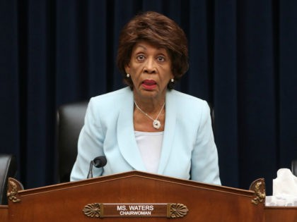 Maxine-Waters-dumbfounded-shock-getty-420x315-1.jpg