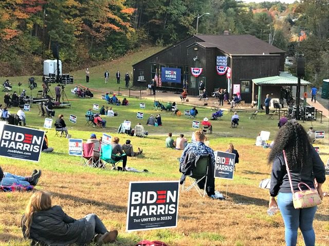 Tens-Turn-Out-to-See-Sanders-Campaign-for-Biden-640x480-1.jpg