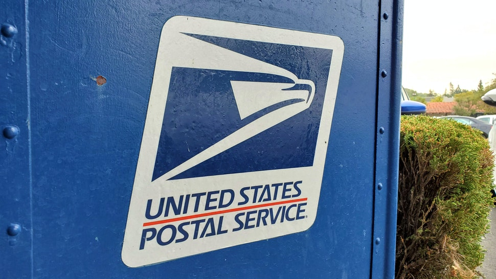 USPS-scaled-1.jpg