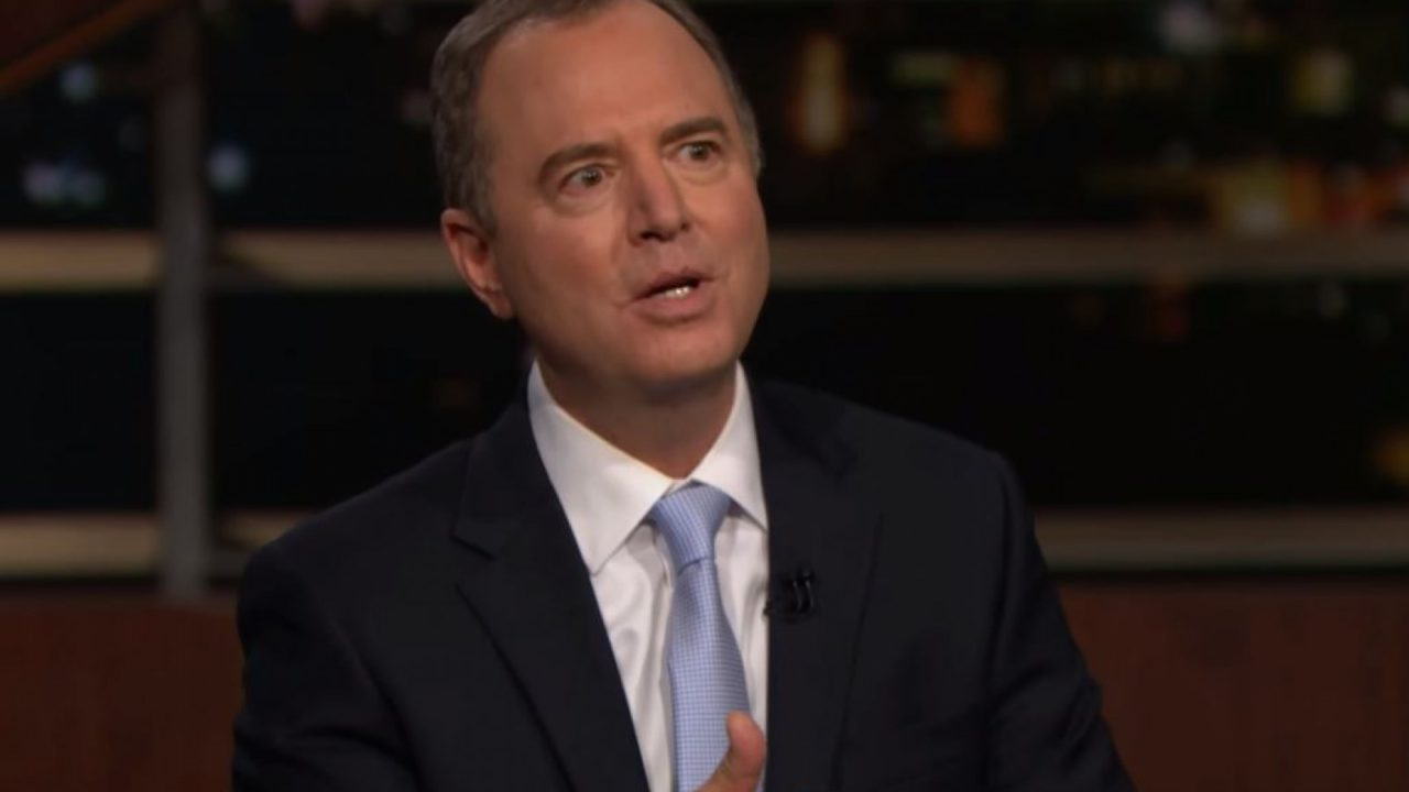 adam-schiff-constitution-bill-maher