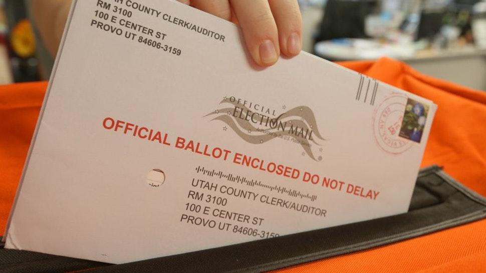 ballot-2.jpg