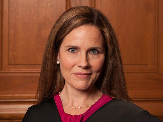 judge-amy-coney-barrett-wikimediacommons-640x480-1.jpg