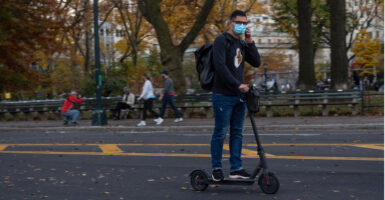 201112_NYCScooter-385x200-1.jpg