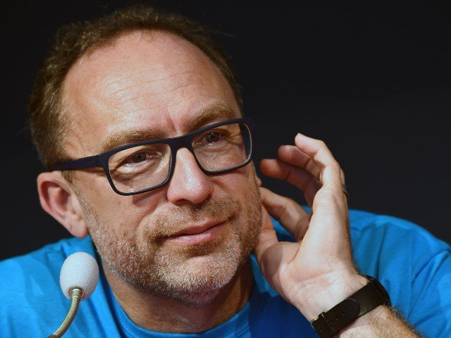 Jimmy-Wales-co-founder-of-Wikipedia-640x480