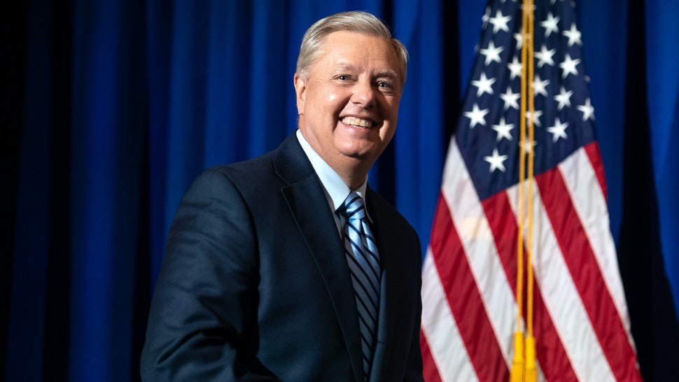 Lindsey-Graham-scaled-1.jpg