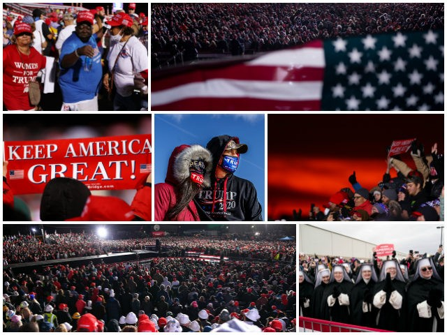 MAGA-collage-2-640x480-1.jpg