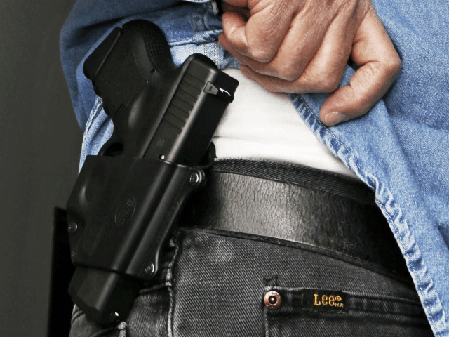 concealed-carry-gun-640x480-1.png