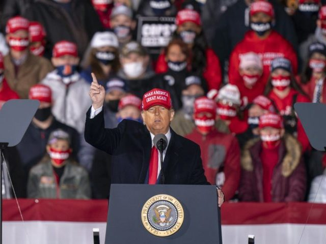 election-2020-trump-president-donald-trump-speaks-campaign-rally-at-southern-wisconsin-regional-e1604167567499-640x480 (1)