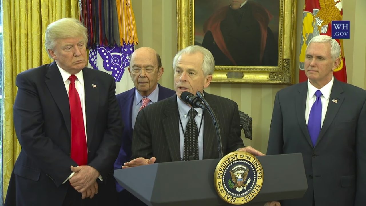 Peter_Navarro_Director_of_the_White_House_National_Trade_Council_Addresses_in_the_Oval_Office_before_U.S._President_Donald_Trump_Signs_Executive_Orders_Regarding_Trade_on_March_31_2017_4