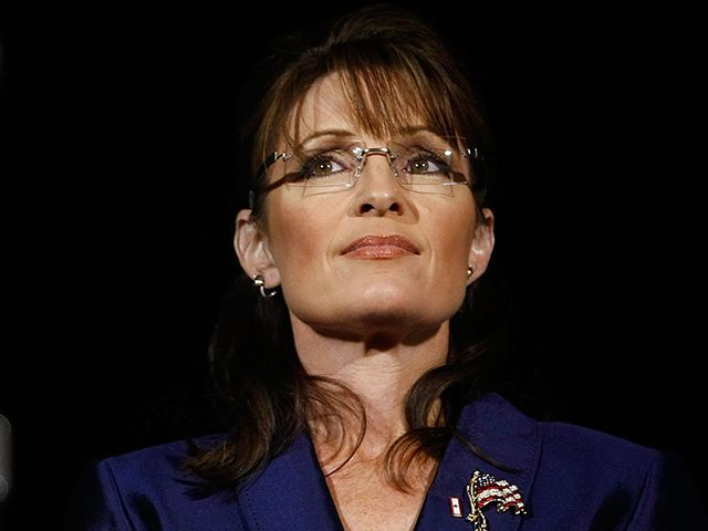 Sarah-Palin-Getty-640x480-1.jpg