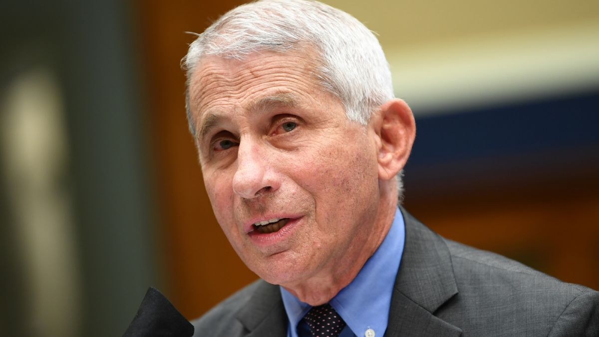 https___cdn.cnn_.com_cnnnext_dam_assets_200623120354-13-fauci-redfield-hearing-0623-fauci.jpg