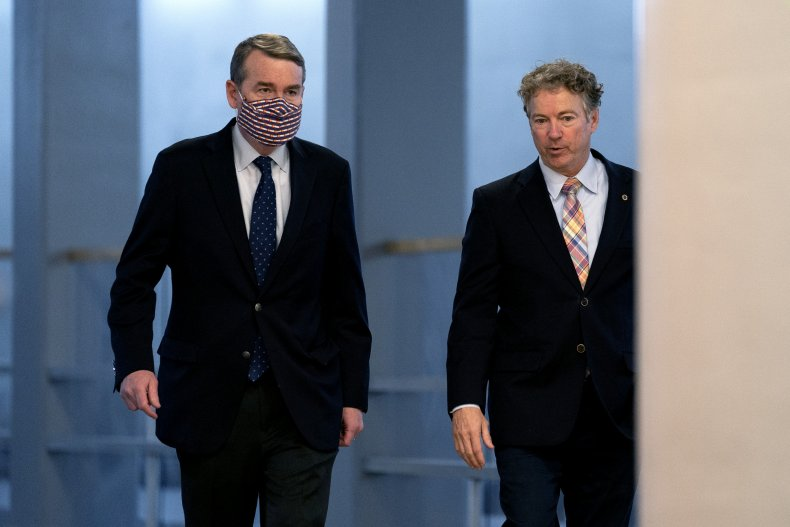 rand-paul-anti-mask-health.jpg
