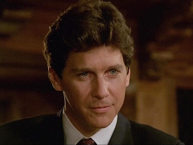 Tim-Matheson-Fletch-640x480-1.jpg