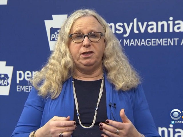 Pennsylvania-Health-Secretary-Rachel-Levine-CBS-Philly-YouTube-640x480-1.jpg