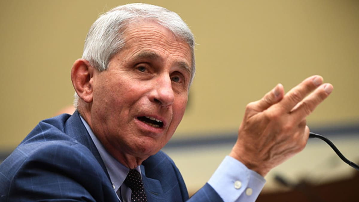 gettyimages-Fauci-.jpg