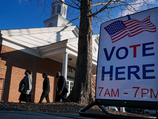 jan-2021-runoff-election-polling-place-georgia-getty-images-640x480-1.jpg