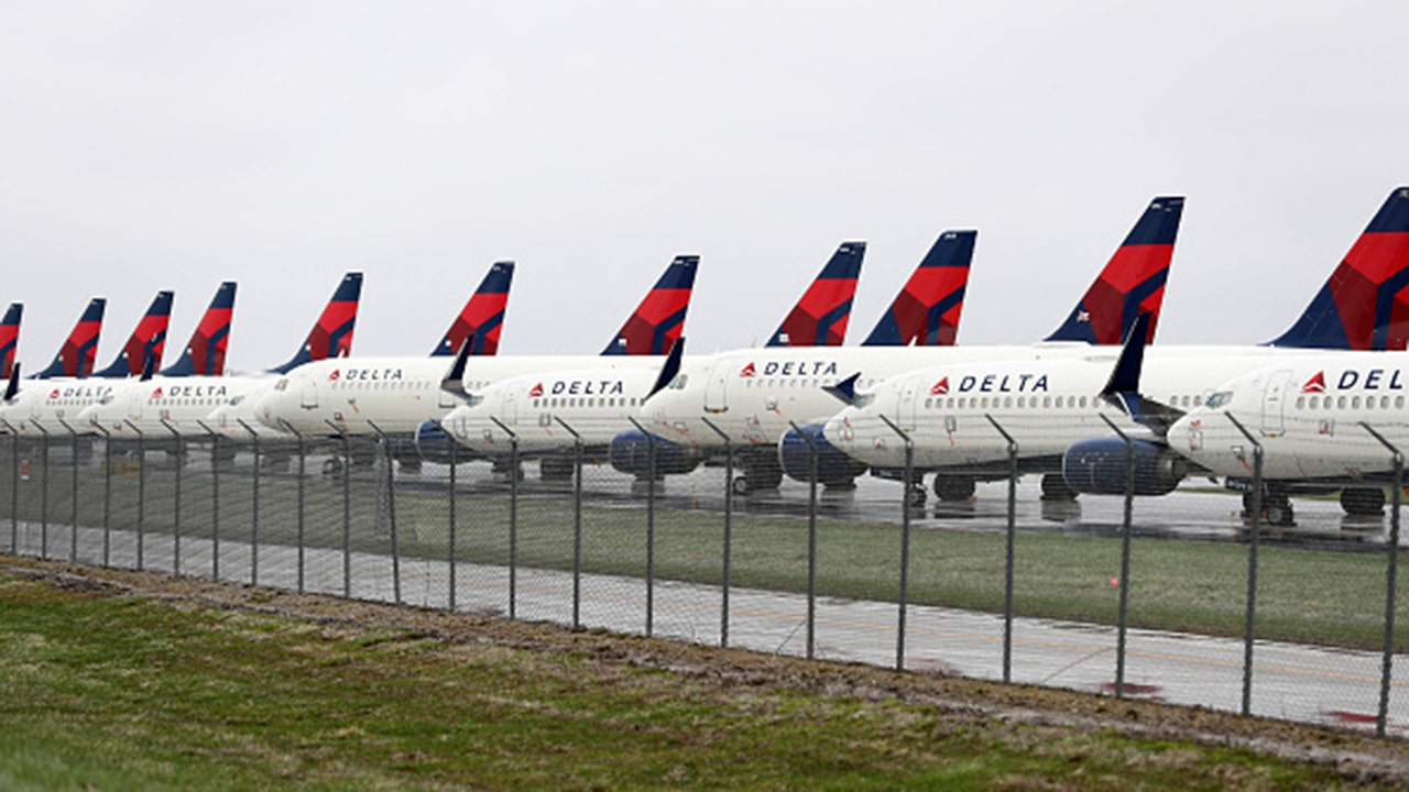 delta-airlines-Getty